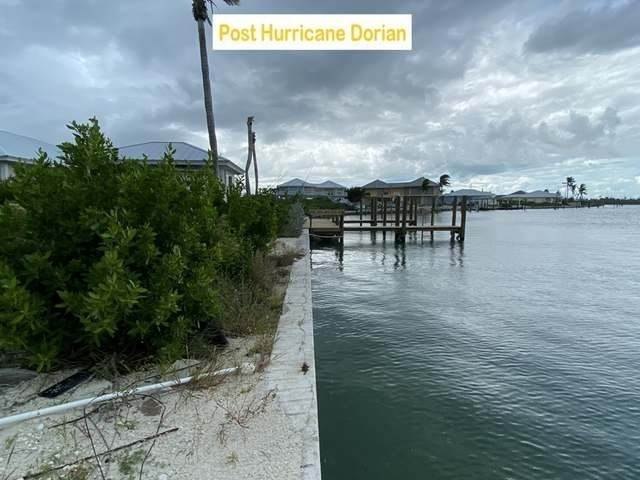 12. Single Family Homes por un Venta en Pisces-Treasure Cay Treasure Cay, Abaco, Bahamas
