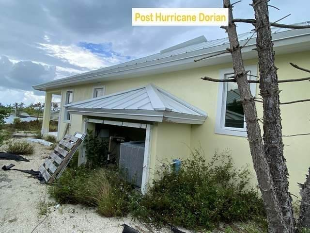 16. Single Family Homes por un Venta en Pisces-Treasure Cay Treasure Cay, Abaco, Bahamas
