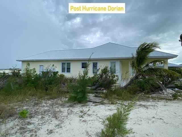 17. Single Family Homes por un Venta en Pisces-Treasure Cay Treasure Cay, Abaco, Bahamas