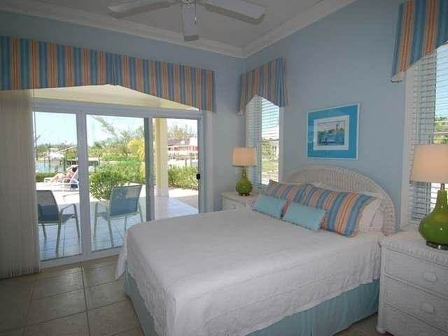 38. Single Family Homes por un Venta en Pisces-Treasure Cay Treasure Cay, Abaco, Bahamas