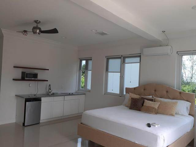 11. Co-op / Condo for Rent at Nassau And Paradise Island, Bahamas
