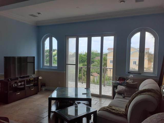 3. Co-op / Condo for Rent at Nassau And Paradise Island, Bahamas