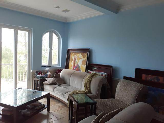 5. Co-op / Condo for Rent at Nassau And Paradise Island, Bahamas