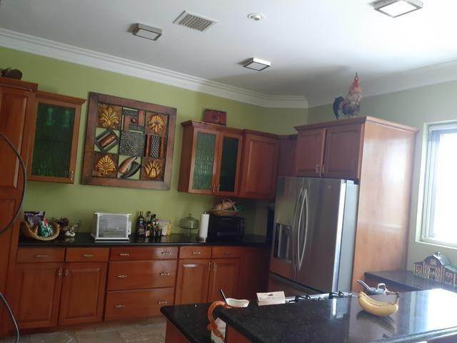 6. Co-op / Condo for Rent at Nassau And Paradise Island, Bahamas