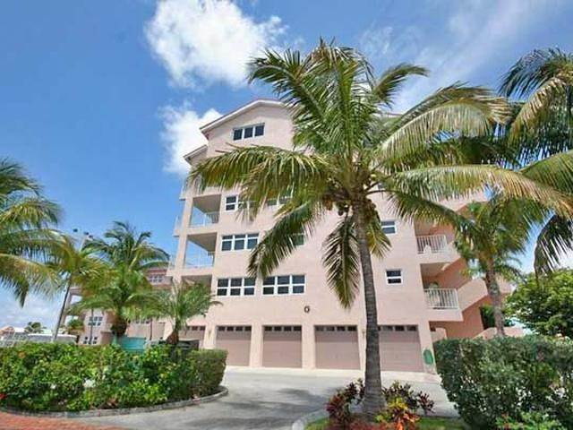 Co-op / Condo for Rent at G7 Bell Channel Bell Channel, Lucaya, Freeport and Grand Bahama Bahamas
