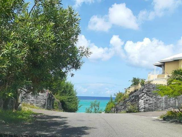 Land for Sale at Governors Harbour, Eleuthera, Bahamas