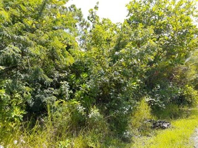 15. Land for Sale at Governors Harbour, Eleuthera, Bahamas
