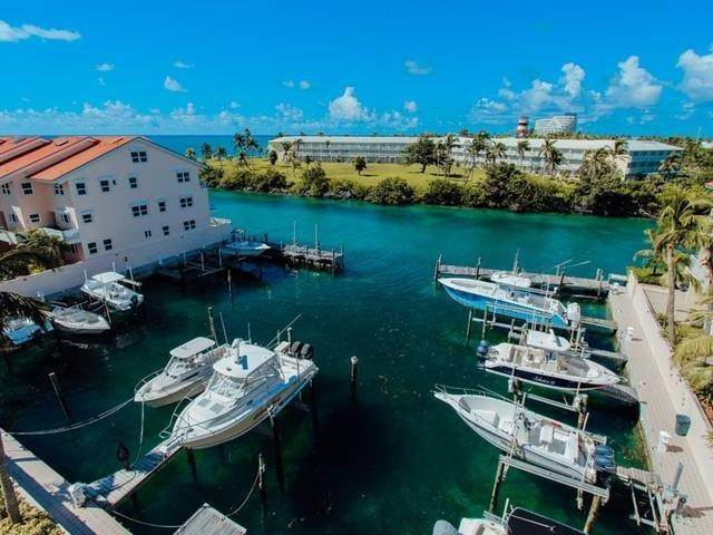 Co-op / Condo for Rent at G18 Bell Channel Bell Channel, Lucaya, Freeport And Grand Bahama Bahamas
