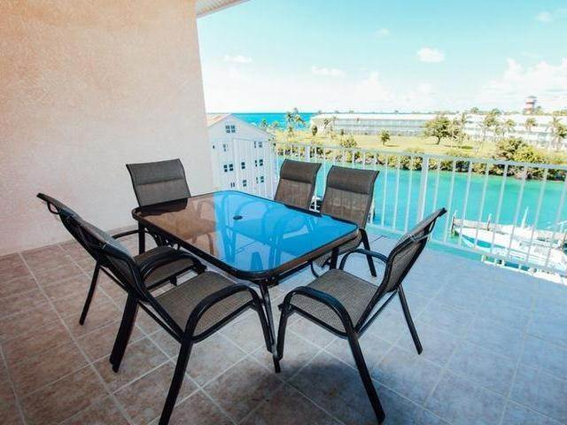 11. Co-op / Condo for Rent at G18 Bell Channel Bell Channel, Lucaya, Freeport And Grand Bahama Bahamas