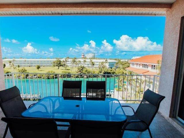 12. Co-op / Condo for Rent at G18 Bell Channel Bell Channel, Lucaya, Freeport And Grand Bahama Bahamas