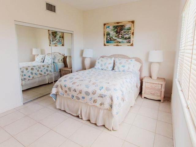 14. Co-op / Condo for Rent at G18 Bell Channel Bell Channel, Lucaya, Freeport And Grand Bahama Bahamas