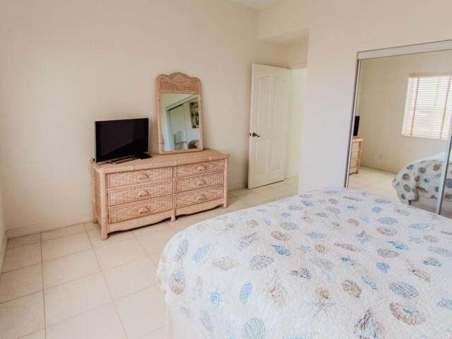 15. Co-op / Condo for Rent at G18 Bell Channel Bell Channel, Lucaya, Freeport And Grand Bahama Bahamas