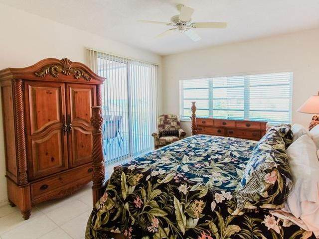17. Co-op / Condo for Rent at G18 Bell Channel Bell Channel, Lucaya, Freeport And Grand Bahama Bahamas