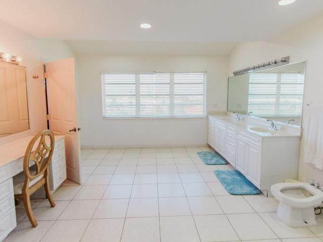 19. Co-op / Condo for Rent at G18 Bell Channel Bell Channel, Lucaya, Freeport And Grand Bahama Bahamas