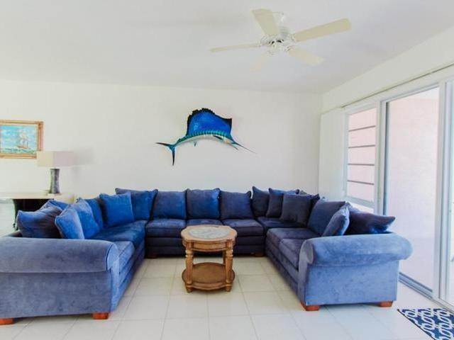 2. Co-op / Condo for Rent at G18 Bell Channel Bell Channel, Lucaya, Freeport And Grand Bahama Bahamas