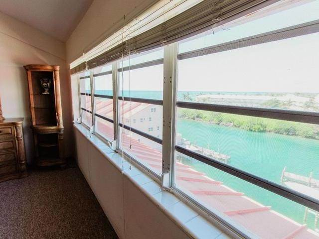 25. Co-op / Condo for Rent at G18 Bell Channel Bell Channel, Lucaya, Freeport And Grand Bahama Bahamas