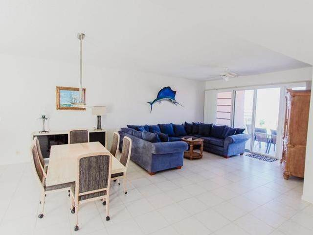 4. Co-op / Condo for Rent at G18 Bell Channel Bell Channel, Lucaya, Freeport And Grand Bahama Bahamas