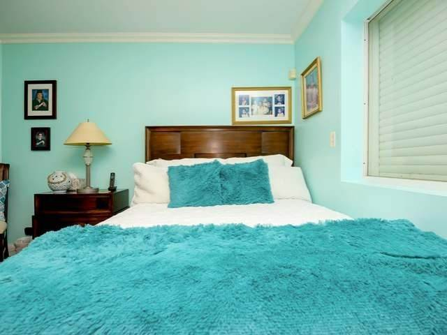 16. Co-op / Condo for Sale at Caves Point, West Bay Street, Nassau And Paradise Island Bahamas