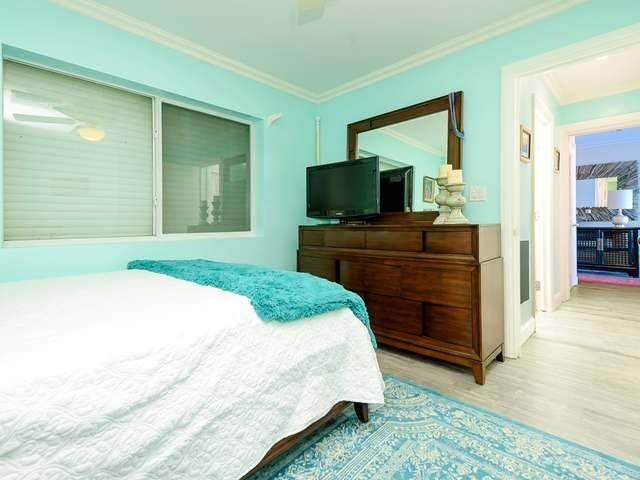 17. Co-op / Condo for Sale at Caves Point, West Bay Street, Nassau And Paradise Island Bahamas