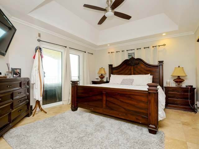21. Co-op / Condo for Sale at Caves Point, West Bay Street, Nassau And Paradise Island Bahamas