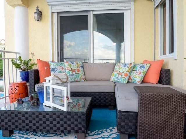 27. Co-op / Condo for Sale at Caves Point, West Bay Street, Nassau And Paradise Island Bahamas