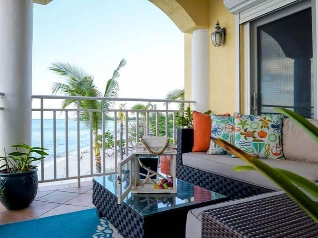 28. Co-op / Condo for Sale at Caves Point, West Bay Street, Nassau And Paradise Island Bahamas