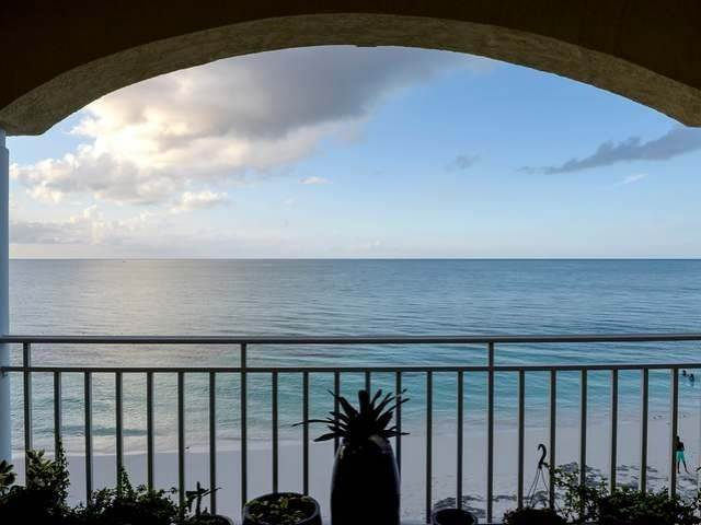 29. Co-op / Condo for Sale at Caves Point, West Bay Street, Nassau And Paradise Island Bahamas