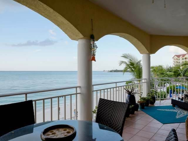 30. Co-op / Condo for Sale at Caves Point, West Bay Street, Nassau And Paradise Island Bahamas