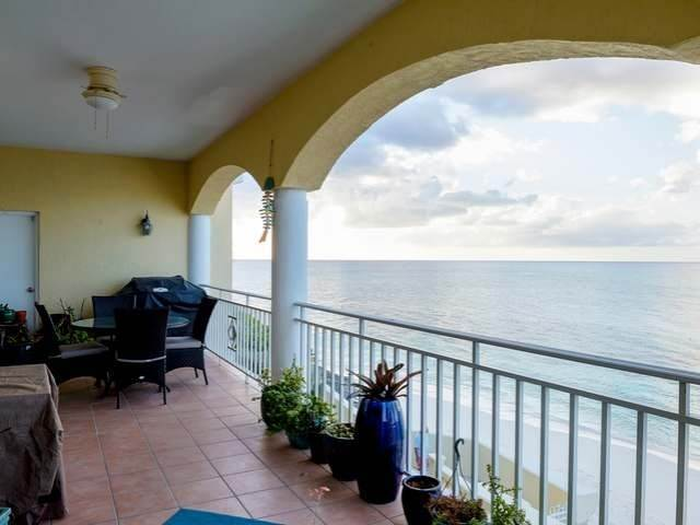 31. Co-op / Condo for Sale at Caves Point, West Bay Street, Nassau And Paradise Island Bahamas