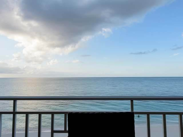 33. Co-op / Condo for Sale at Caves Point, West Bay Street, Nassau And Paradise Island Bahamas