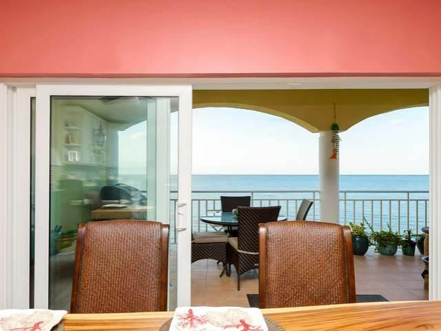 34. Co-op / Condo for Sale at Caves Point, West Bay Street, Nassau And Paradise Island Bahamas