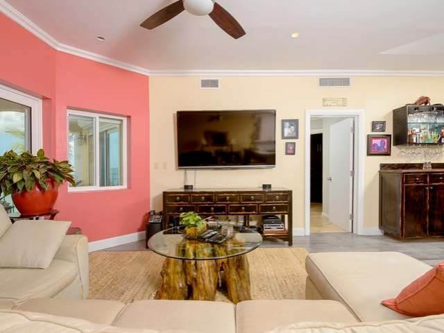 4. Co-op / Condo for Sale at Caves Point, West Bay Street, Nassau And Paradise Island Bahamas