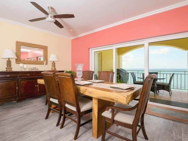 5. Co-op / Condo for Sale at Caves Point, West Bay Street, Nassau And Paradise Island Bahamas