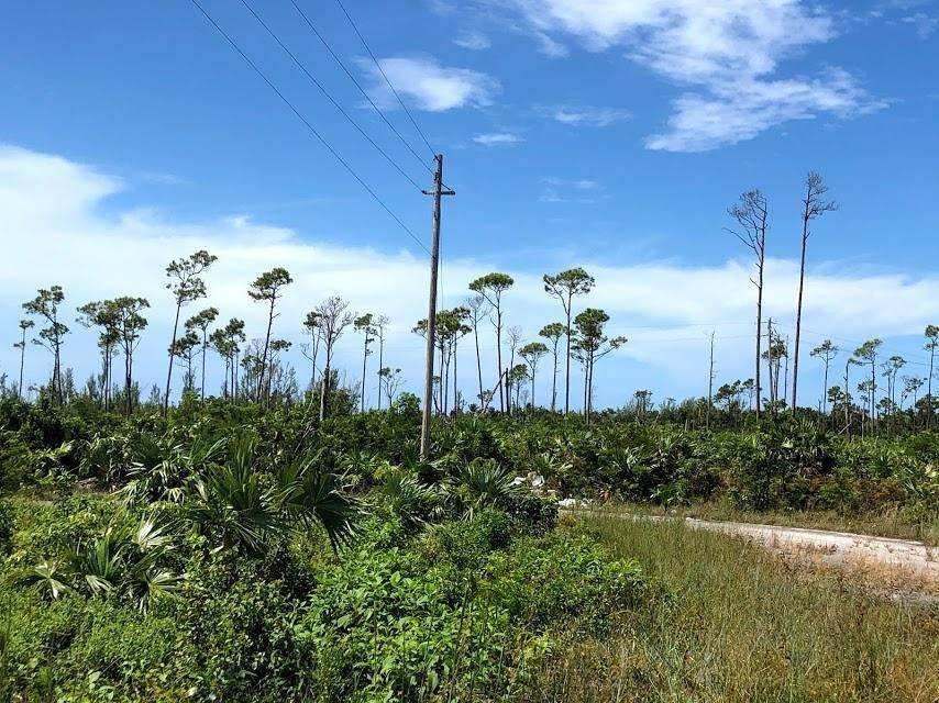 2. Land for Sale at Fortune Point, Freeport And Grand Bahama, Bahamas