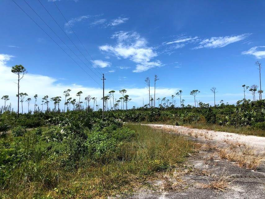 3. Land for Sale at Fortune Point, Freeport And Grand Bahama, Bahamas