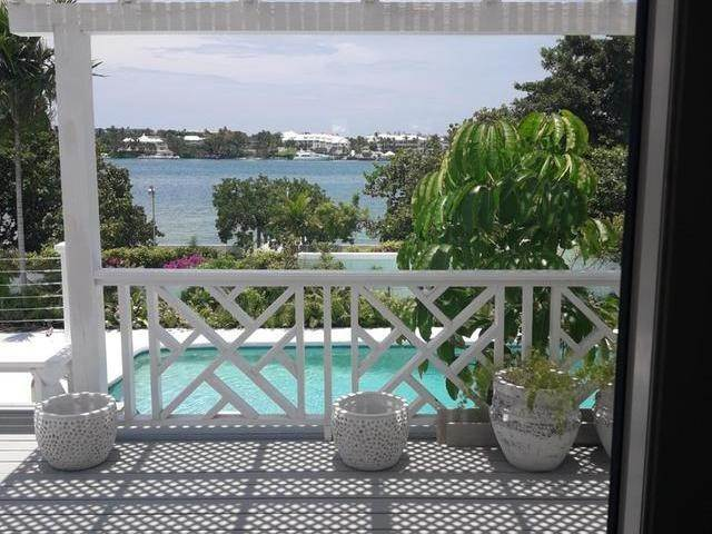 9. Single Family Homes for Rent at Matthew's Tract East Bay Street, Nassau And Paradise Island, Bahamas