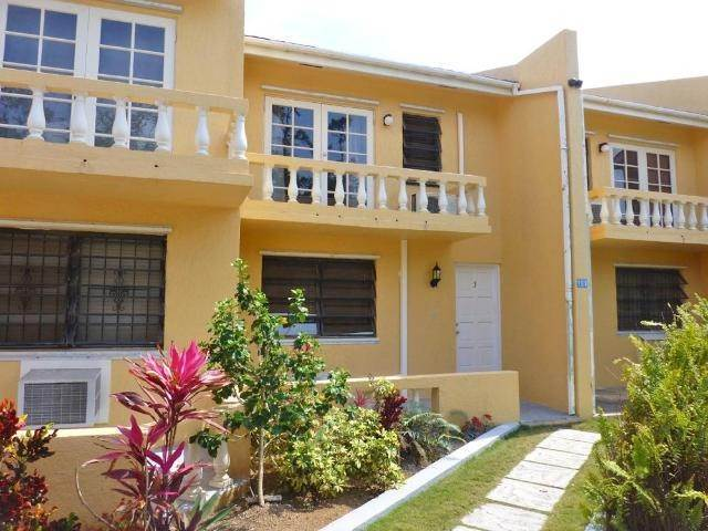 Co-op / Condo for Rent at Prospect Ridge, Nassau And Paradise Island, Bahamas