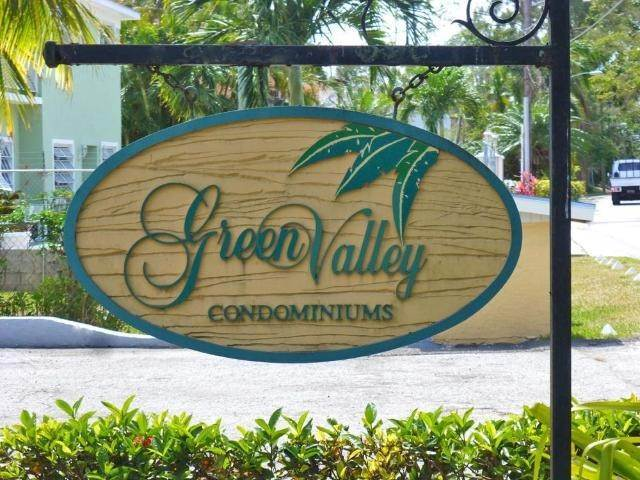 10. Co-op / Condo for Rent at Prospect Ridge, Nassau And Paradise Island, Bahamas