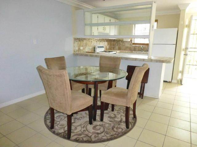 3. Co-op / Condo for Rent at Prospect Ridge, Nassau And Paradise Island, Bahamas