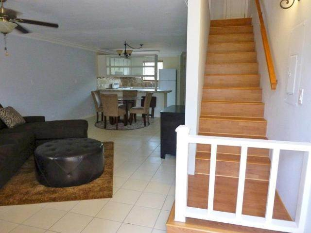 4. Co-op / Condo for Rent at Prospect Ridge, Nassau And Paradise Island, Bahamas