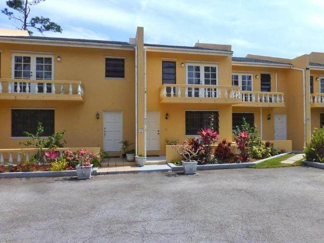 9. Co-op / Condo for Rent at Prospect Ridge, Nassau And Paradise Island, Bahamas