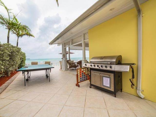 10. Single Family Homes for Sale at Cable Beach, Nassau And Paradise Island, Bahamas