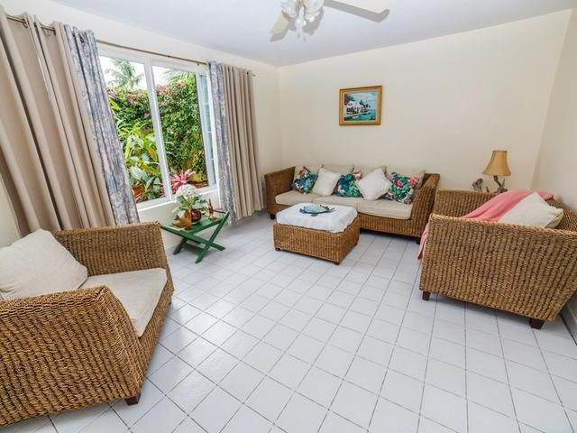 25. Single Family Homes for Sale at Cable Beach, Nassau And Paradise Island, Bahamas