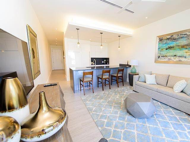 5. Apartments for Rent at 201A -Thirty Six Ltd Paradise Island, Nassau And Paradise Island, Bahamas