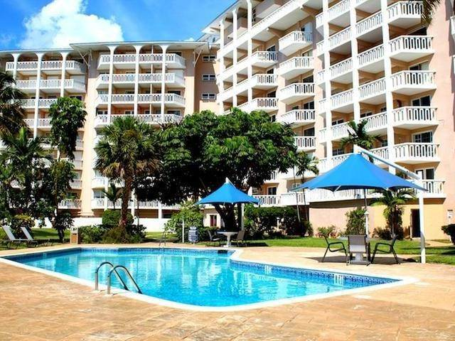 Co-op / Condo for Rent at Harbour House Bell Channel, Lucaya, Freeport And Grand Bahama Bahamas