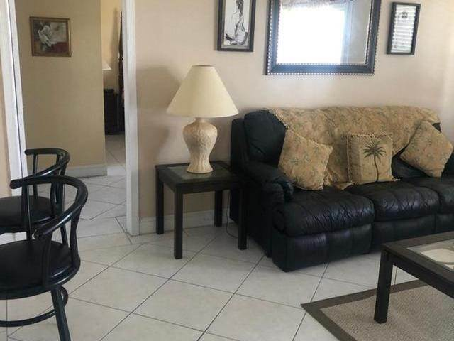 10. Co-op / Condo for Rent at Harbour House Bell Channel, Lucaya, Freeport And Grand Bahama Bahamas