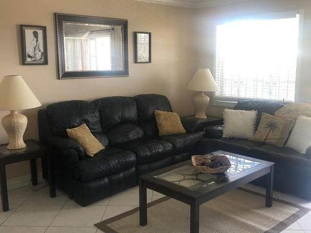13. Co-op / Condo for Rent at Harbour House Bell Channel, Lucaya, Freeport And Grand Bahama Bahamas