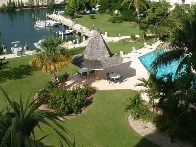 2. Co-op / Condo for Rent at Harbour House Bell Channel, Lucaya, Freeport And Grand Bahama Bahamas