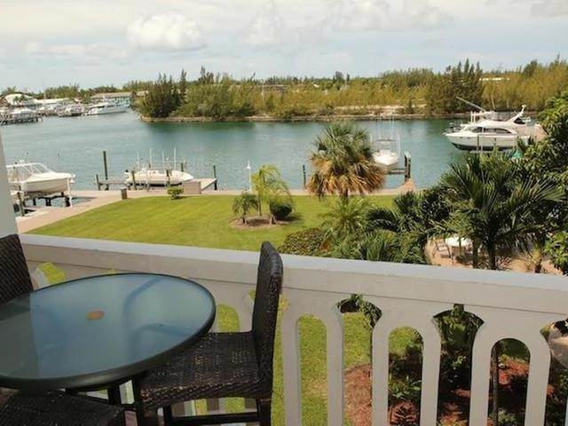 3. Co-op / Condo for Rent at Harbour House Bell Channel, Lucaya, Freeport And Grand Bahama Bahamas