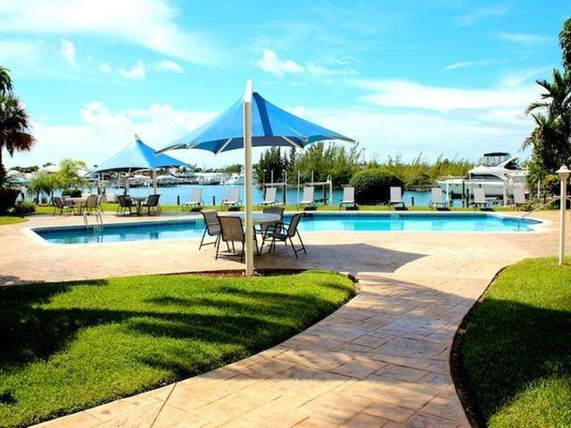 5. Co-op / Condo for Rent at Harbour House Bell Channel, Lucaya, Freeport And Grand Bahama Bahamas